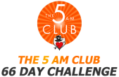 the-5-am-club-logo-66-day-challenge